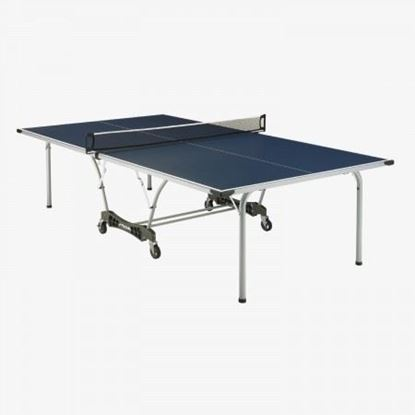 Picture of Stiga Coronado Ping Pong Table