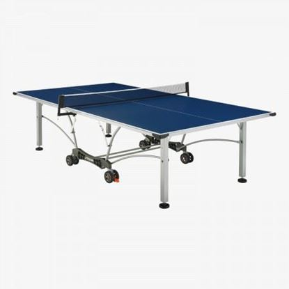 Picture of Stiga Baja Ping Pong Table