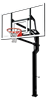 "Picture of Goalsetter MVP 72"" x 42"" In Ground Basketball Goal"