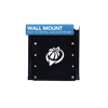 Picture of Goalsetter GS Baseline Wall Mount Basketball Goal