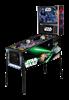 Picture of Star Wars Premium Pinball