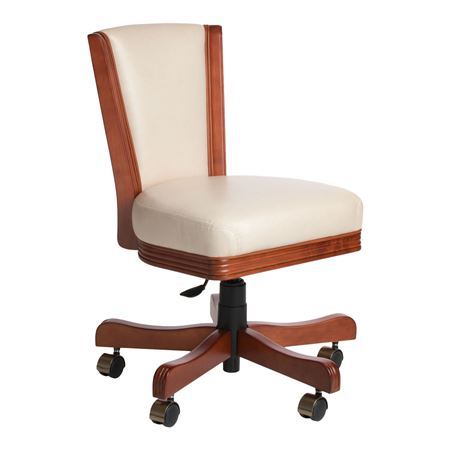 Picture for category Game Chairs