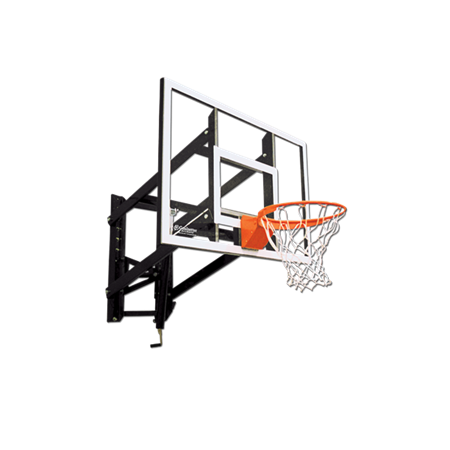 Picture for category Basketball Goals