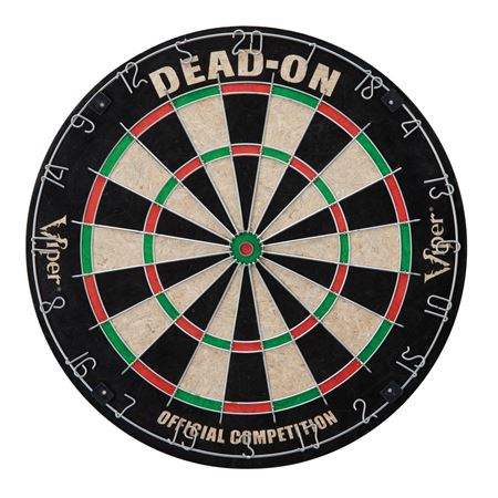 Picture for category Darts and Dartboards