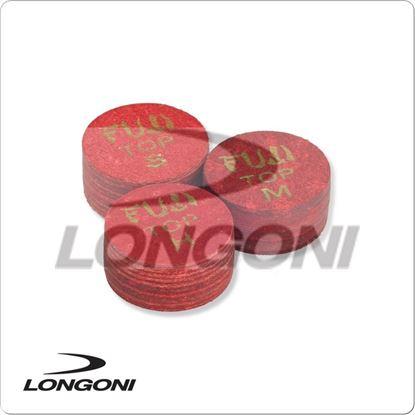 Picture of Longoni Fuji Modena Cue Tip