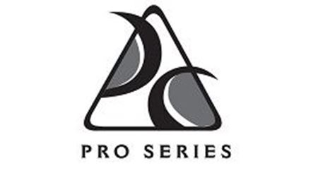 Picture for category Pro Series