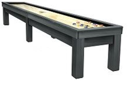 Picture for category Shuffleboard Tables
