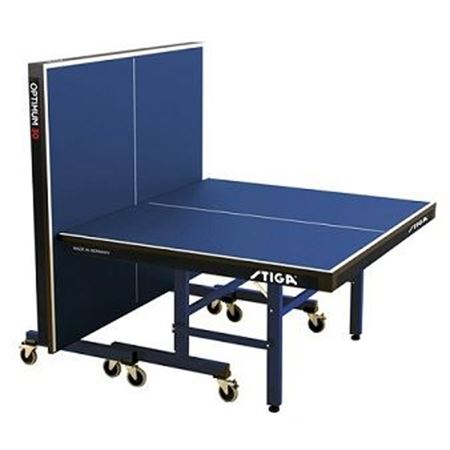 Picture for category Ping Pong Tables