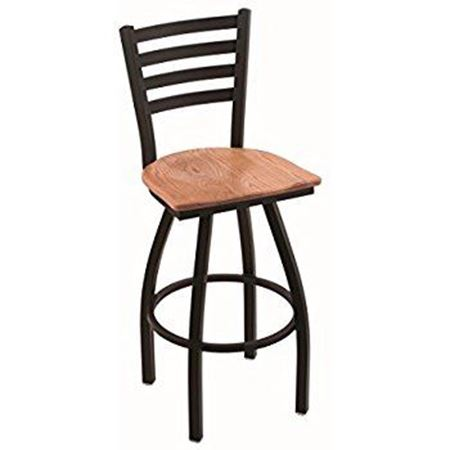 Picture for category Holland Bar Stool Co.