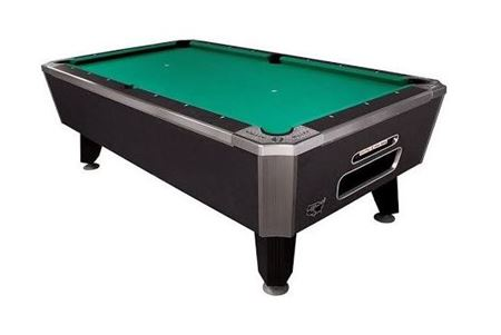 Picture for category Valley Pool Tables
