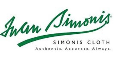 Picture for category Simonis