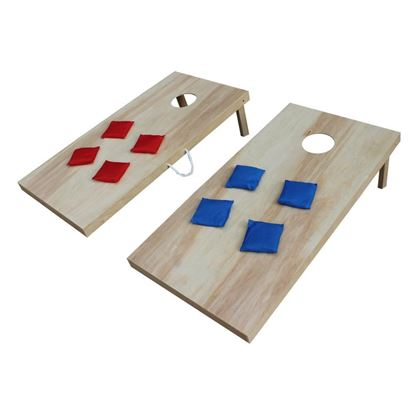 Picture of Triumph Professional Series Woodie Bag Toss
