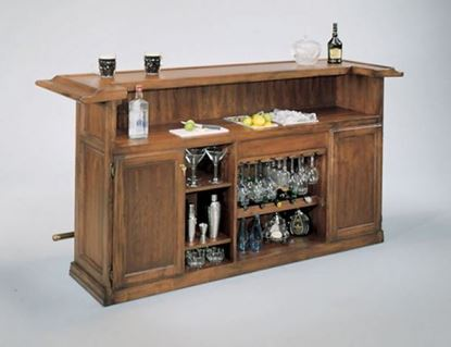 Picture of Huntington 7' Bar