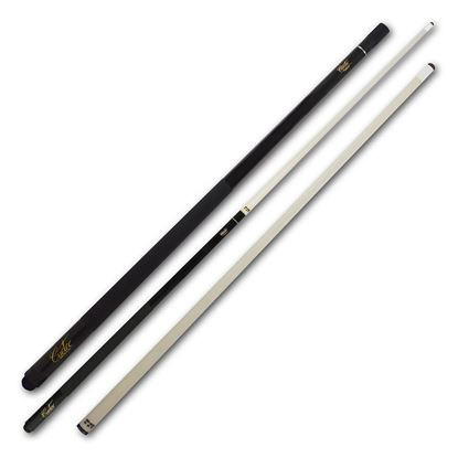Picture of CUETEC PRESTIGE SERIES 58-IN. TWO PIECE CUE