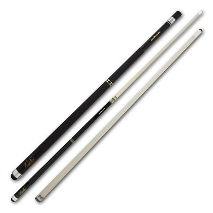 Picture of CUETEC FIBERGLASS JUMP/BREAK CUE