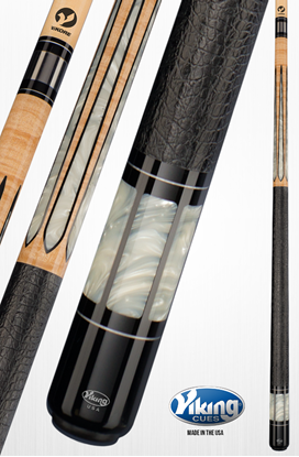 Picture of A571 Viking Cue