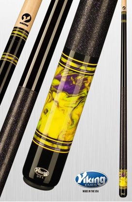 Picture of A515 Viking Cue