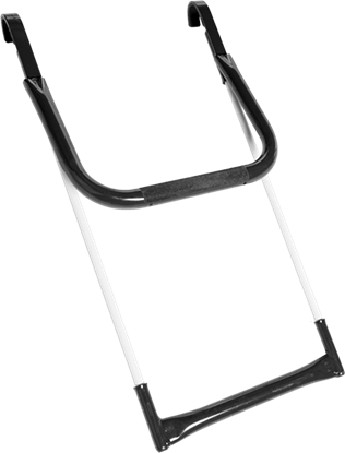 Picture of FlexrStep