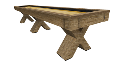 Picture of Olhausen Encore Shuffleboard